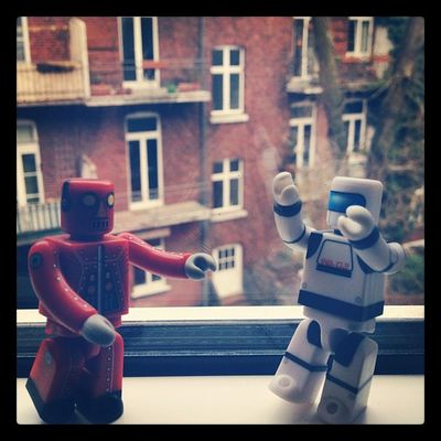 robo fight Gooqx