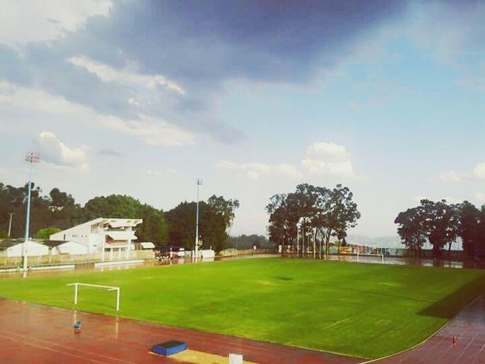 Mydream<3 Football Training Hi! Capturing Freedom Life FredomIlovesoccer <3 My Life