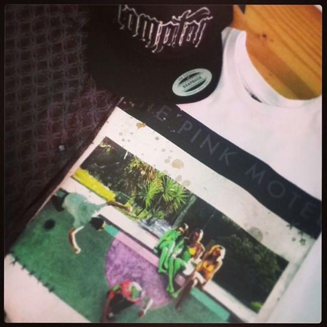 Mcd Bermuda Trueheartcaps Bone  globe camiseta verão2013 verão2014 summer love instagram instalove jj schoolstore skateshop boardshop skate skateboard siga followme follow followme me