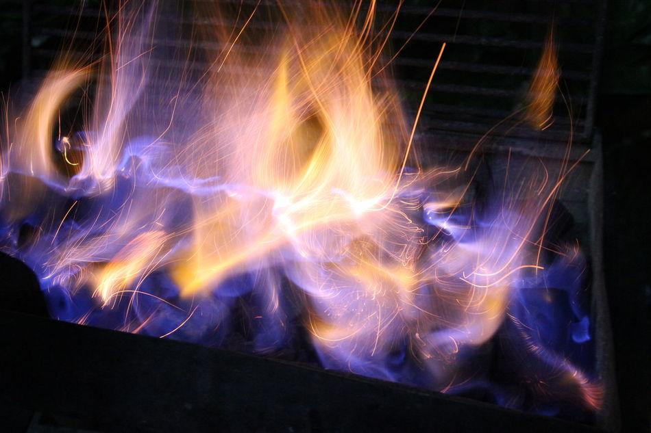 Bonfire Vacation Lembang Bandung Noedit