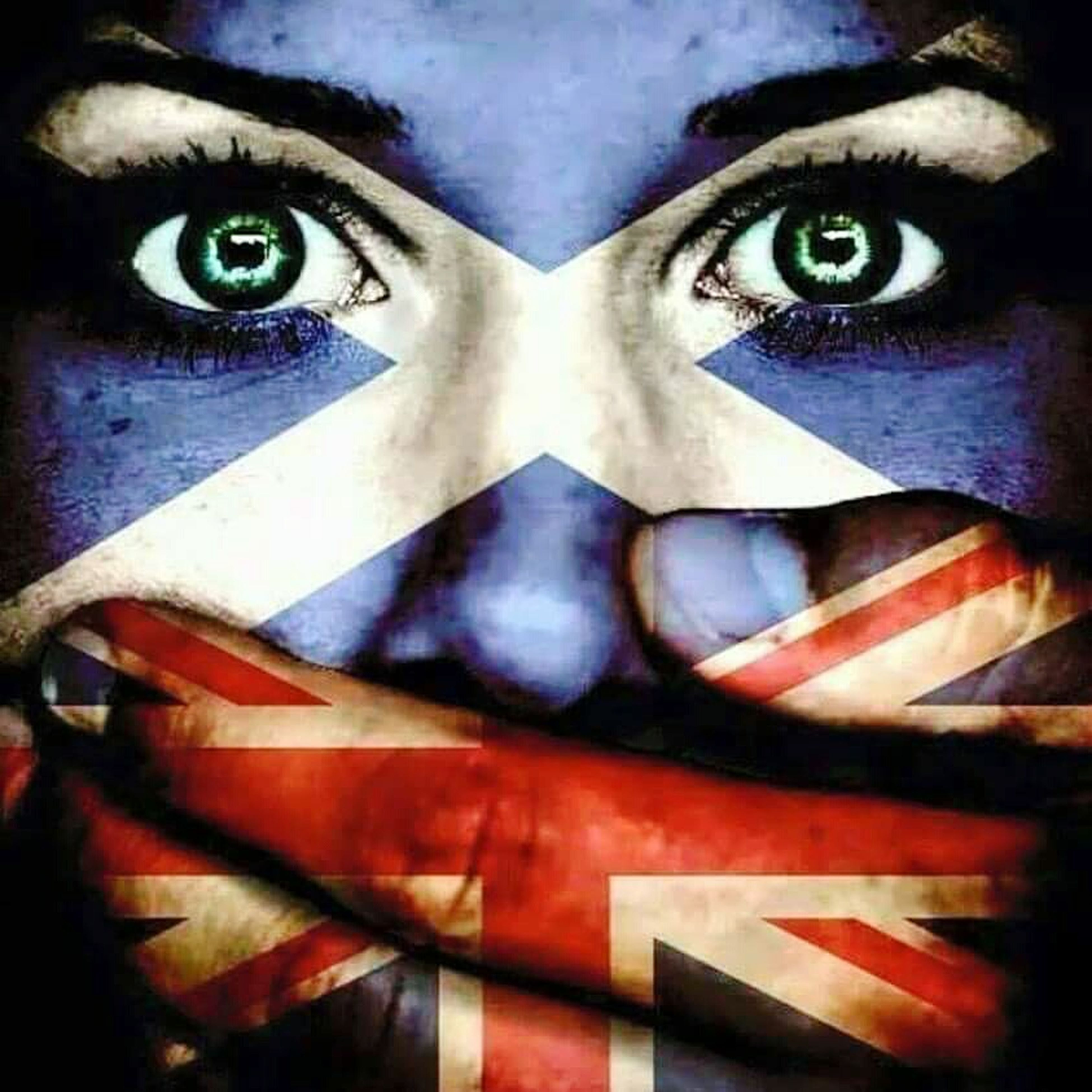 SO so very real and so very true. Scotland Independence Eu European Union Europe Silenced Wrong Wheres Our Justice Need Out Stifled Politics Braveheart Brave New World