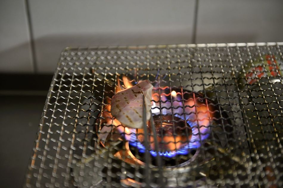 Beautiful stock photos of thong, Close-Up, Cooking, Fire - Natural Phenomenon, Flame