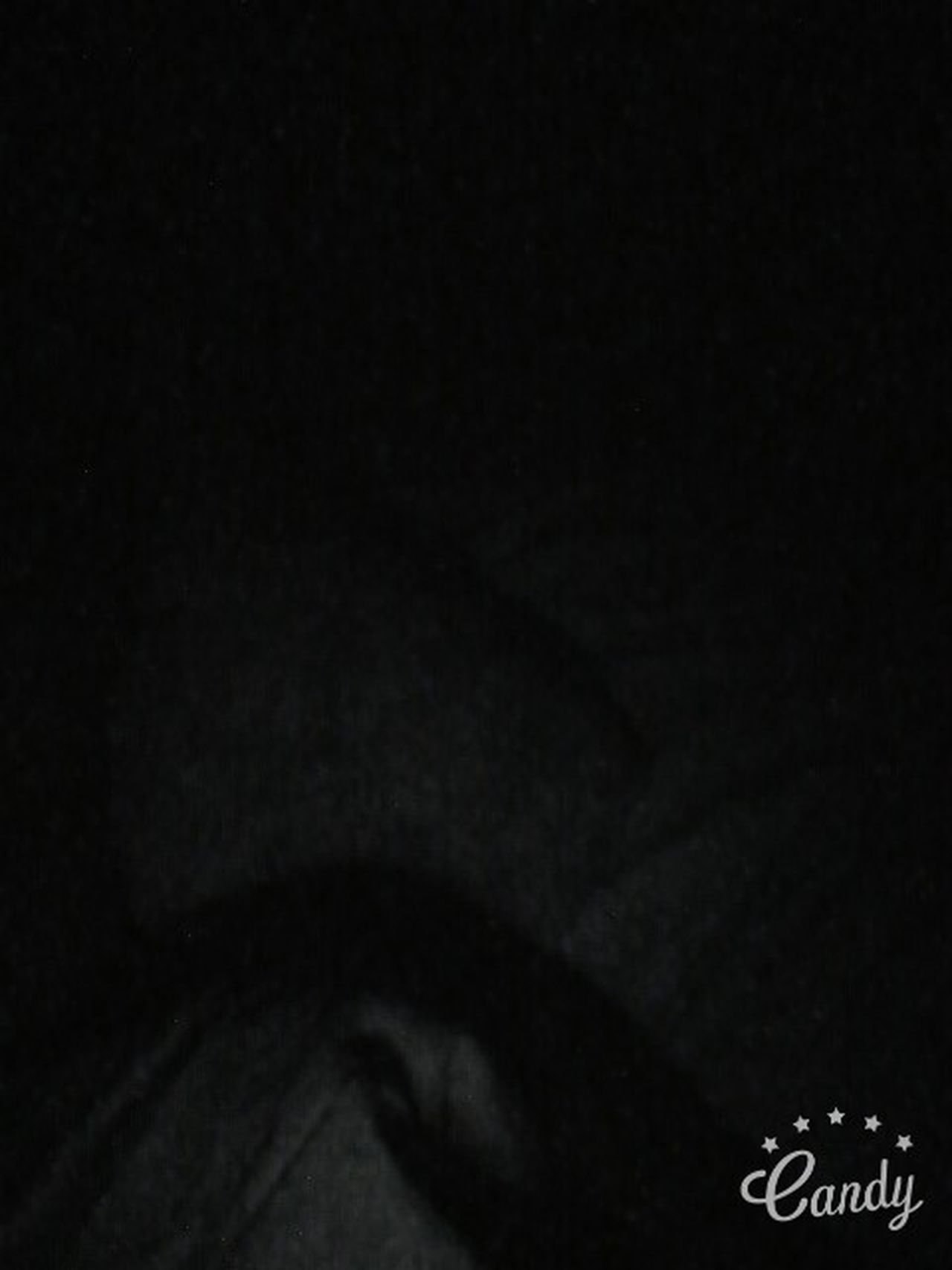 Dark No People Night Black Background Indoors  Close-up Goodnight Gooddreamstonight
