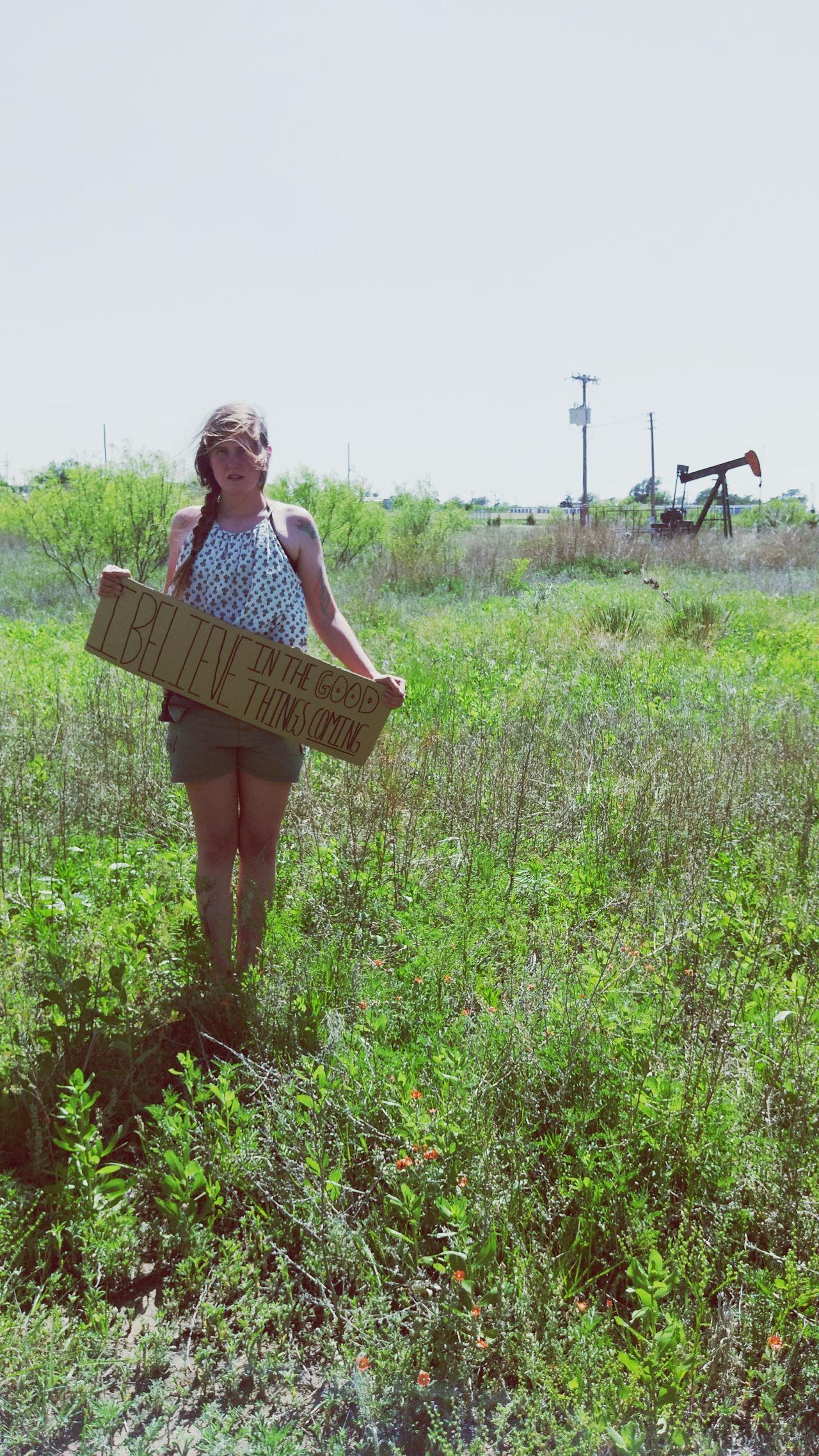 Ibelieveinthegoodthingscoming Fracking Whatthefrack
