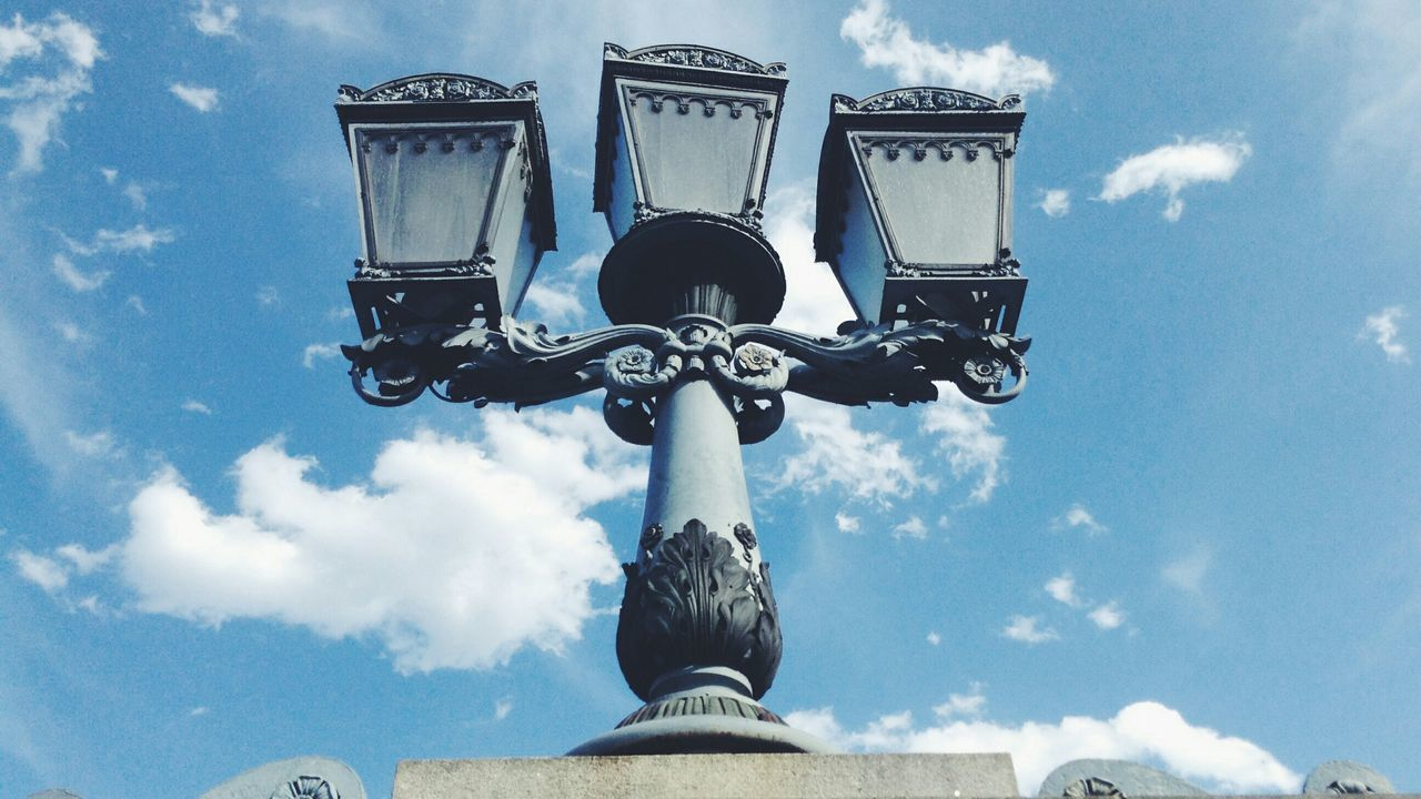 Beautiful stock photos of budapest, Day, Electric Light, Fuel And Power Generation, Light Fixture