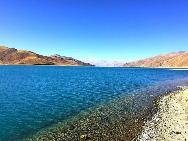 Tibet 西藏 西藏