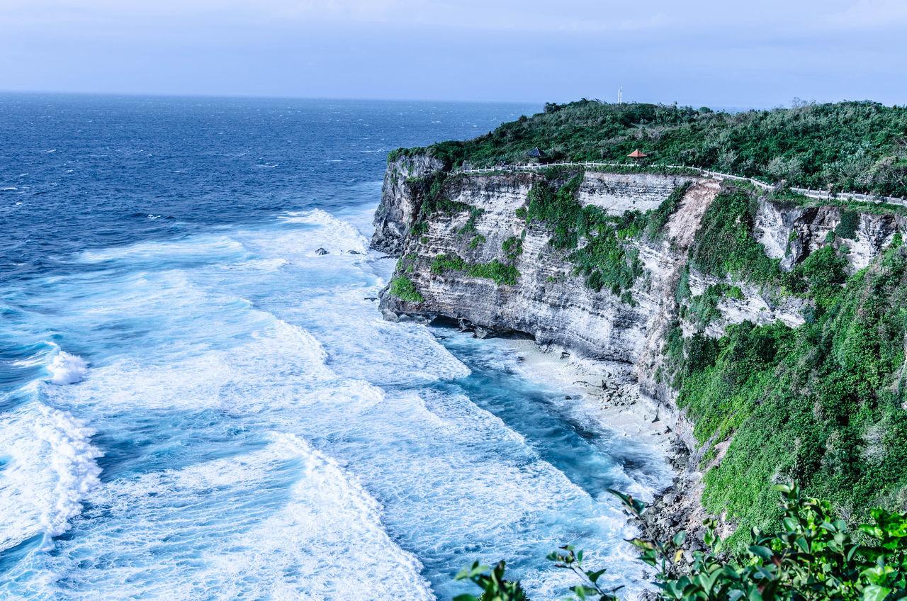 Bali Uluwatu Temple Beach Landscape Outdoors Nikon D7000 Sigma Art 18-35mm 1.8 Colour Of Life Adventure
