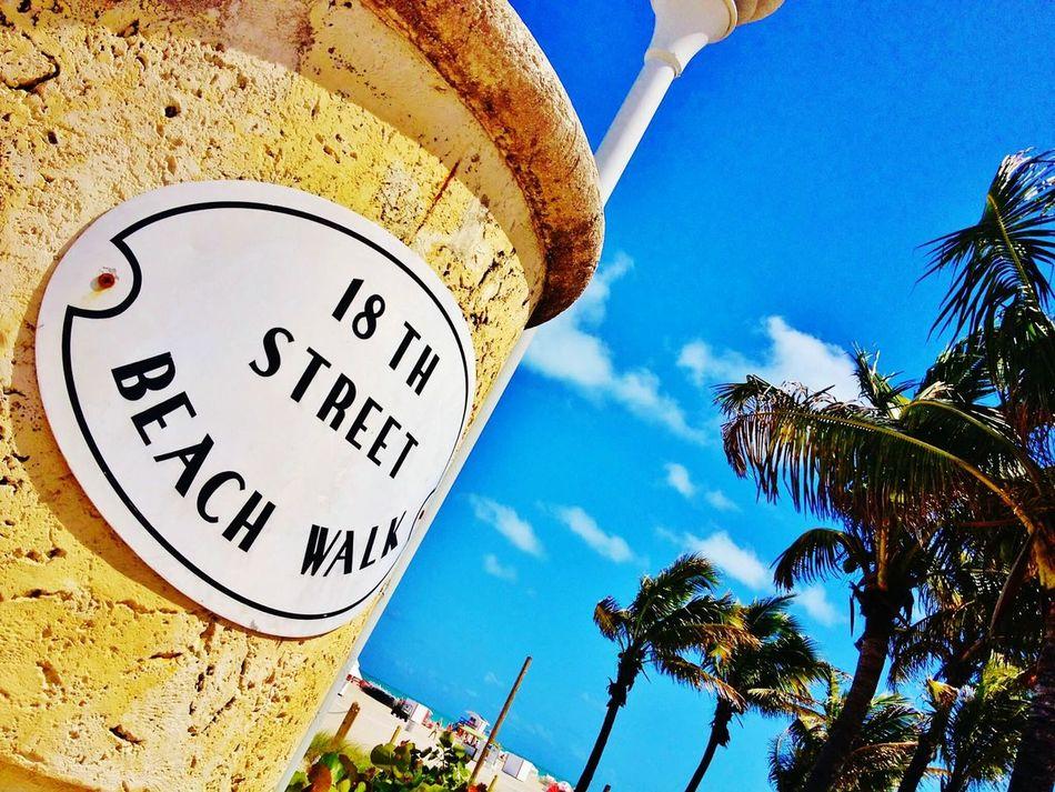 Check This Out Beach Life Enjoying Life Miami Beach Miami Summertime Beachphotography Seasexandsun Florida Life Florida Miamibeach Miami South Beach