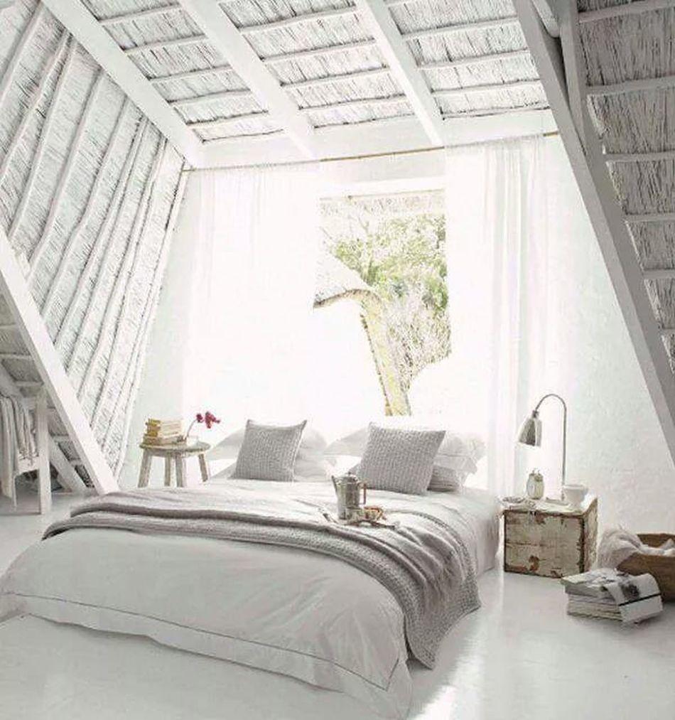 Cosas de casas que amo ♥ Interior Desin Relaxing