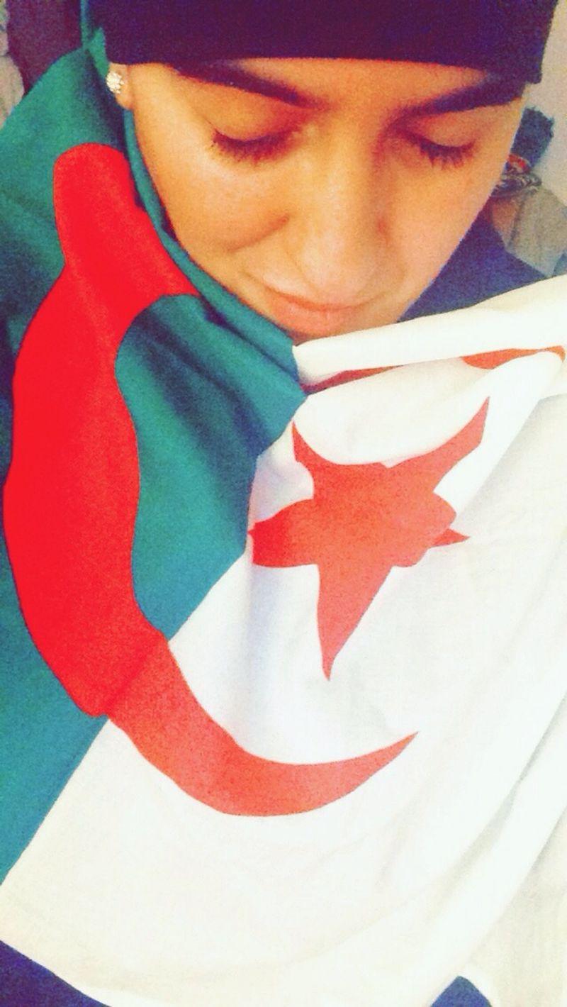 Passage en 8eme ❤️? Football Coupe Du Monde Algeria Algérie