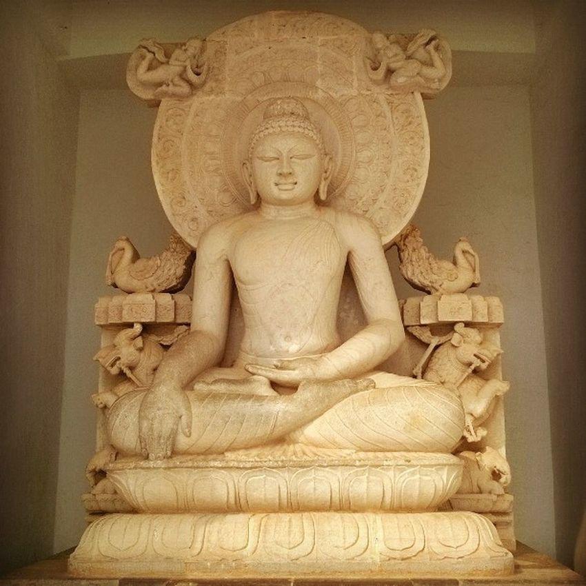 Buddha Stupa Bbsr Odisha India Peace Solitude Bliss Faith Belief Art Buddhism