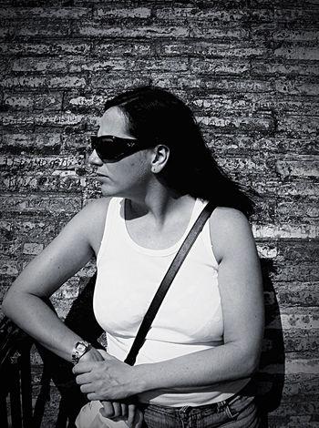 EyeEm Selects Italy Collosium Wife
