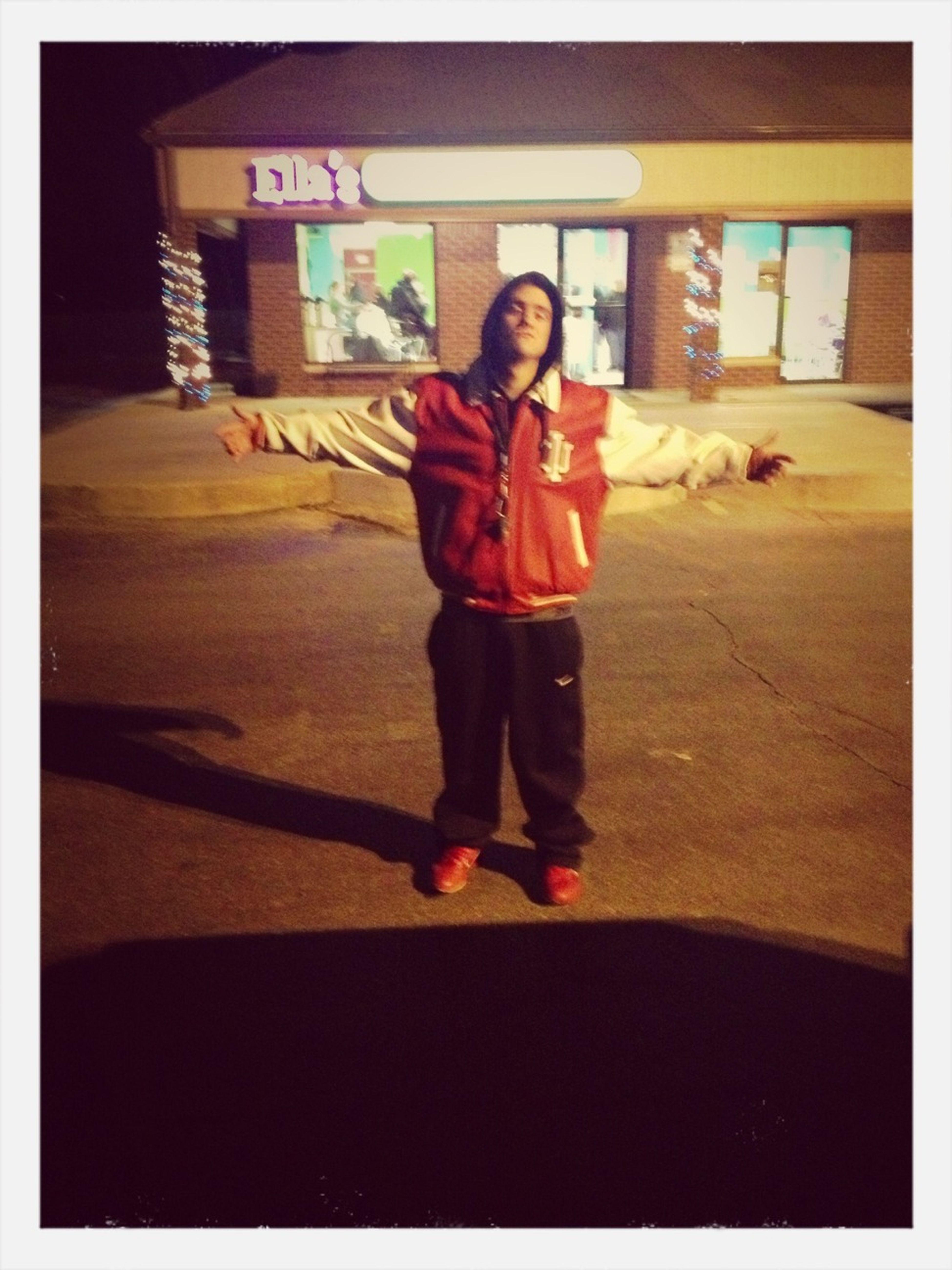 Thug Life Lol