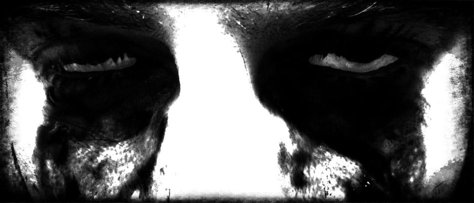 .::Cunt Jesus/Stigmata::. Revisited. DCLXVI