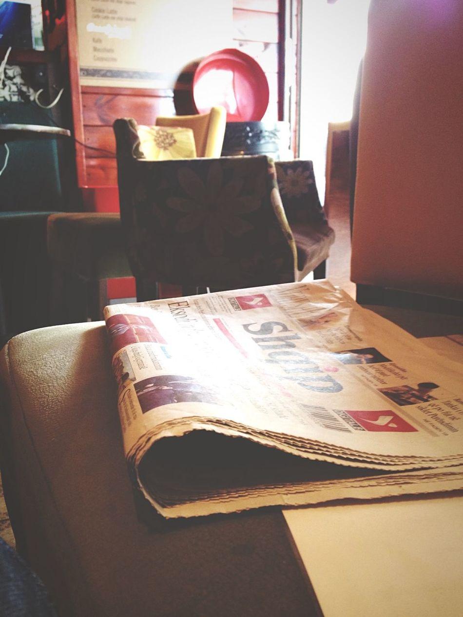 Newspaper Design Interior Interior Design Mon Cheri Tirana Albania I ❤️ Albania I ❤️ Tirana Chair