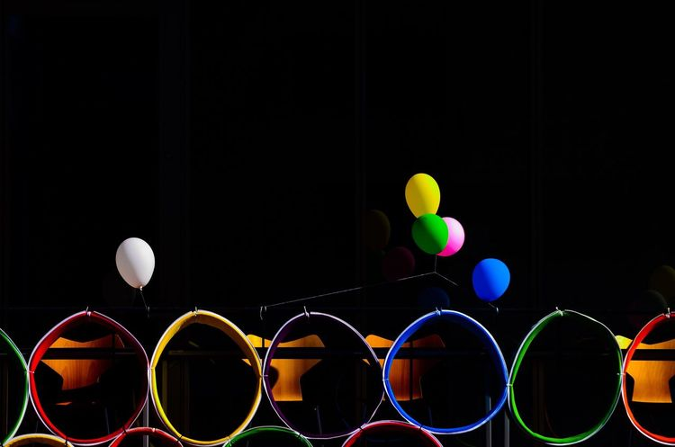 Multi Colored No People Colors EyeEm Gallery Colour Of Life EyeEm Best Edits Mypointofview EyeEm Best Shots Photography Minimalism Exceptional Photographs Creative Light And Shadow Light And Shadow Urban Geometry
