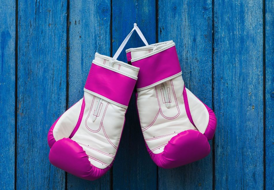 Beautiful stock photos of boxing,  Boxing,  Boxing Glove,  Challenge,  Close-Up