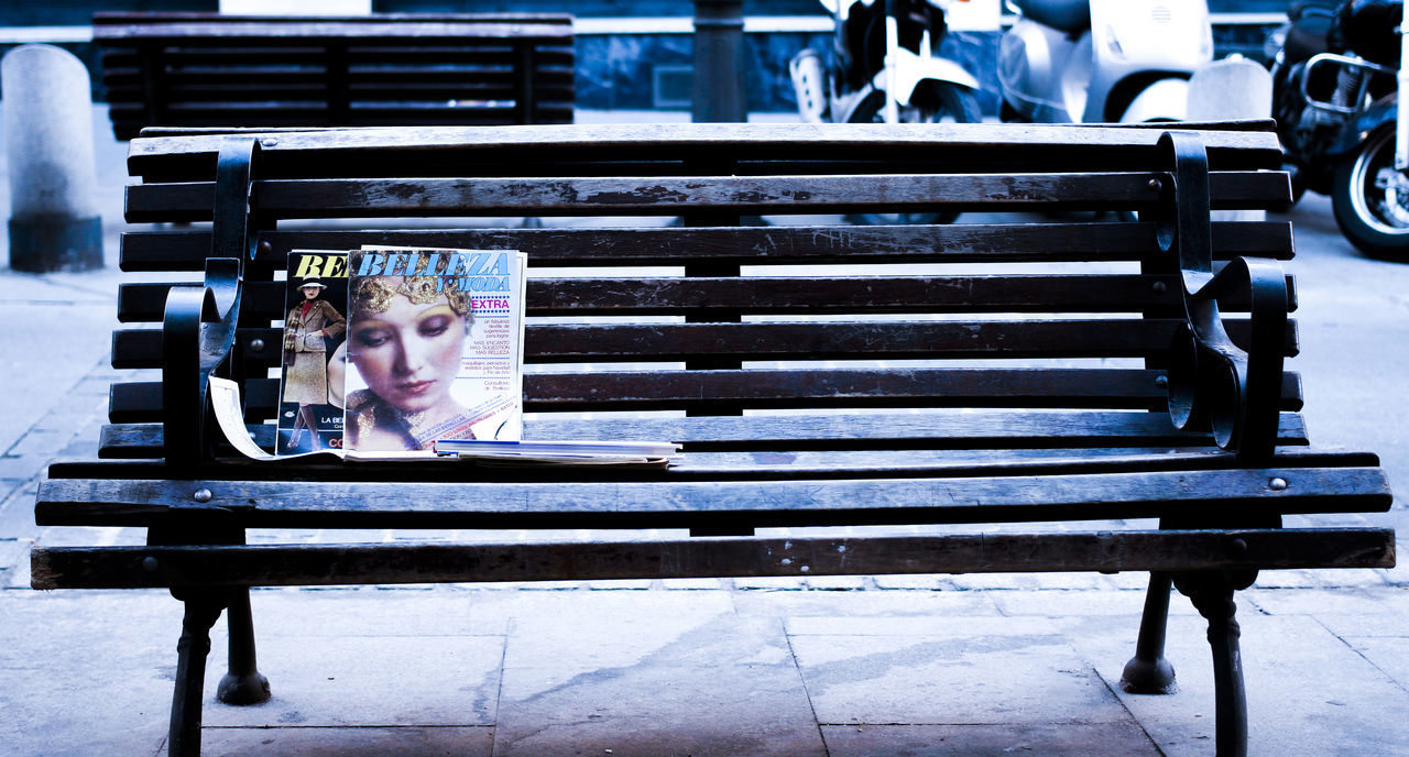 SPAIN Madrid Journalism Magazine Belleza Wood Walking Around Occupation Business Finance And Industry Day Industry No People Travel Photography EyeEm Best Shots My Year My View Outdoor Photography Dayoff New Talents