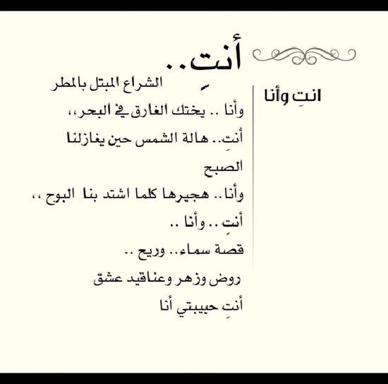 خالد الباتلي كتاب ، السماء الثامنة مما أعجبني ❤❤