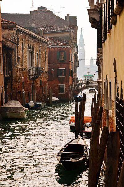 Open Edit OpenEdit Traveling Venice, Italy Sea