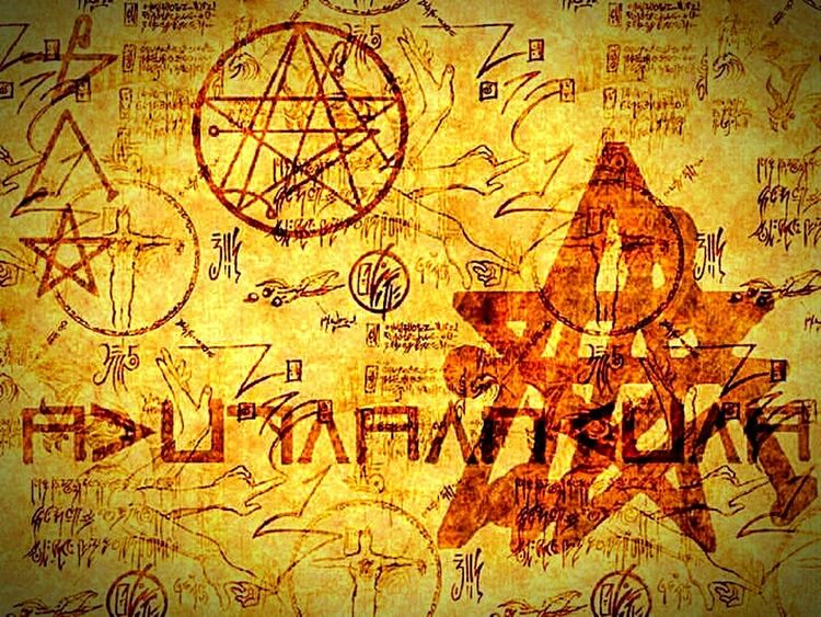 Nocturnal The Devil Within Life Darkside Decay Point Of View Water Occult Who I Am
