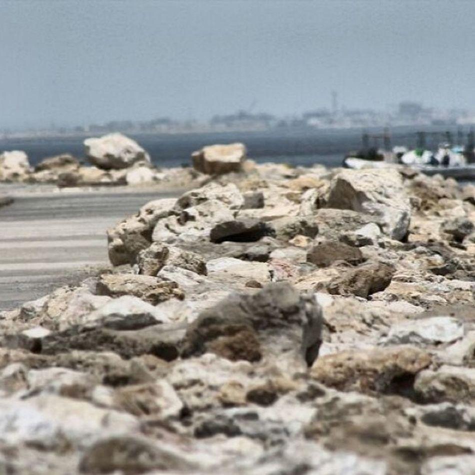 كورنيش_سيهات  تصويري  عدستي  عرب_فوتو انستقرام صخور