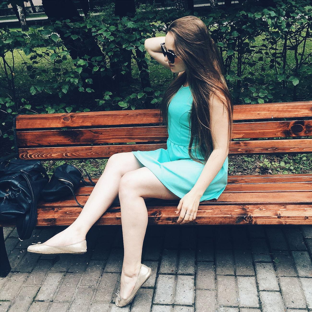 Настроения всем хорошего и ярких фото😀😊 девочкитакиедевочки Популярное Anastasia❤️ вдушеявотпуске явсесмогу OpenEdit First Eyeem Photo Relaxing сессиястрессия