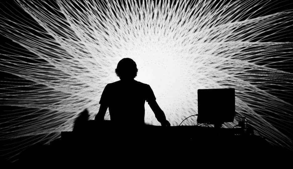 Beautiful stock photos of decks, Abstract, Arts Culture And Entertainment, Audio Equipment, Club DJ