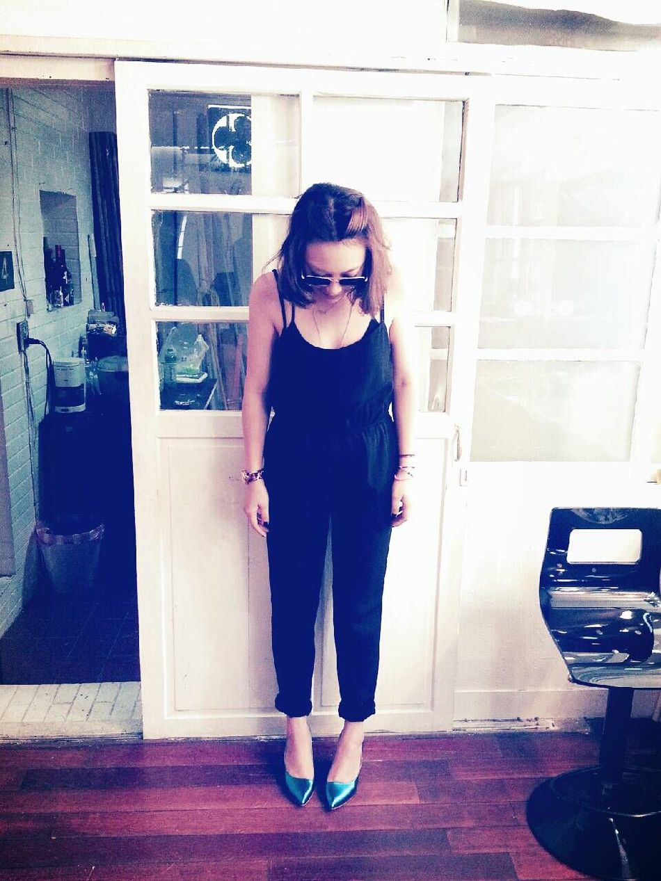 my style Style Love Summer