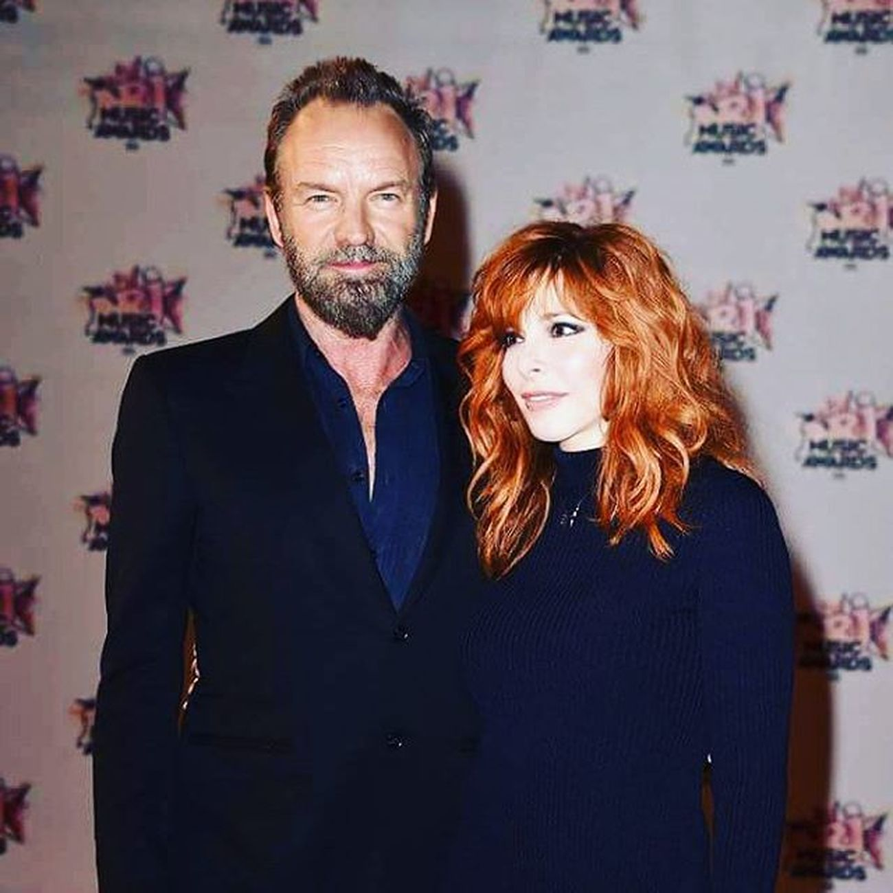 A amazing night With Mylene Farmer And Sting in Cannes!! @mkcherryboom @madonna @justinbieber @alizeeofficiel @ladygaga @sting_insta @theavenermusic @mpokora_official @christineandthequeens @nrjhitmusiconly @nrjmusicawards2016 @tf1 @coldplay @eliegoullding @nikosaliagas @zeki317 @hinterm_horizont_musical @universalmusicfrance @polydorfrance Mylenefarmer Mylene Farmer Mf NRJ Nrjmusicawards Sting TheAvener Magic Duo Amazing Frenchartist Interstellar Interstellaires New Music Cannes France Awards Tf1 Stolencar Son Single Cd