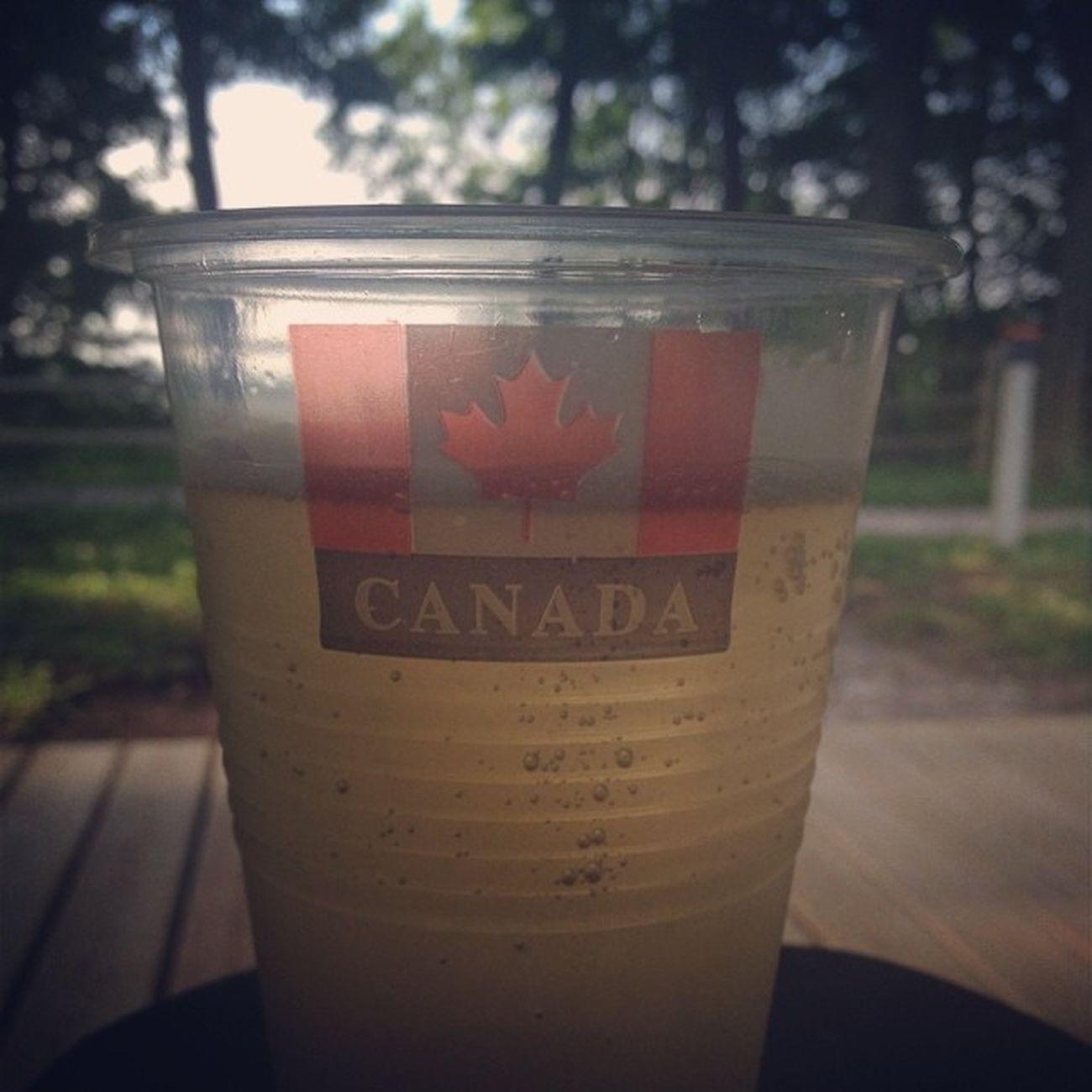 Happy Canada Day! ProudToBeCanadian