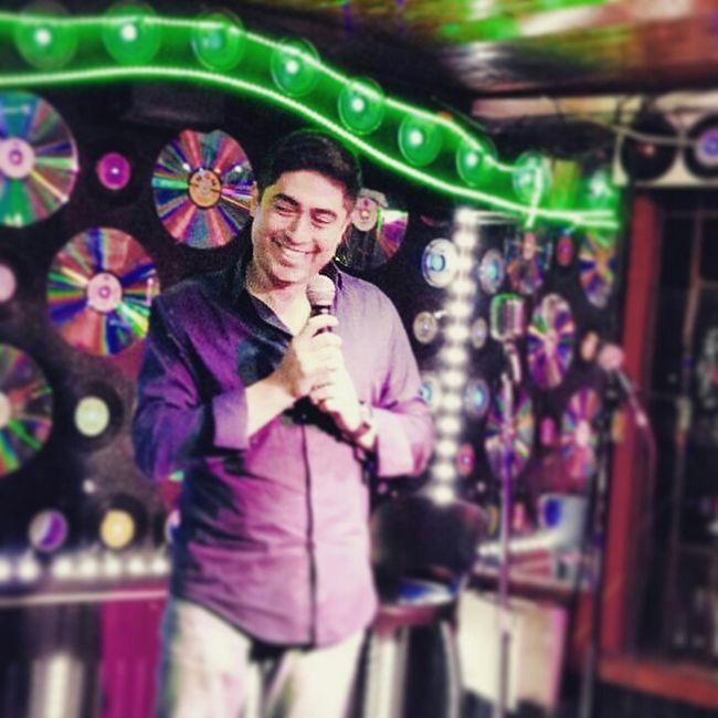 Standupcomedy Standup Comedian Comédia People Comediante Chile Latinoamerica Latino