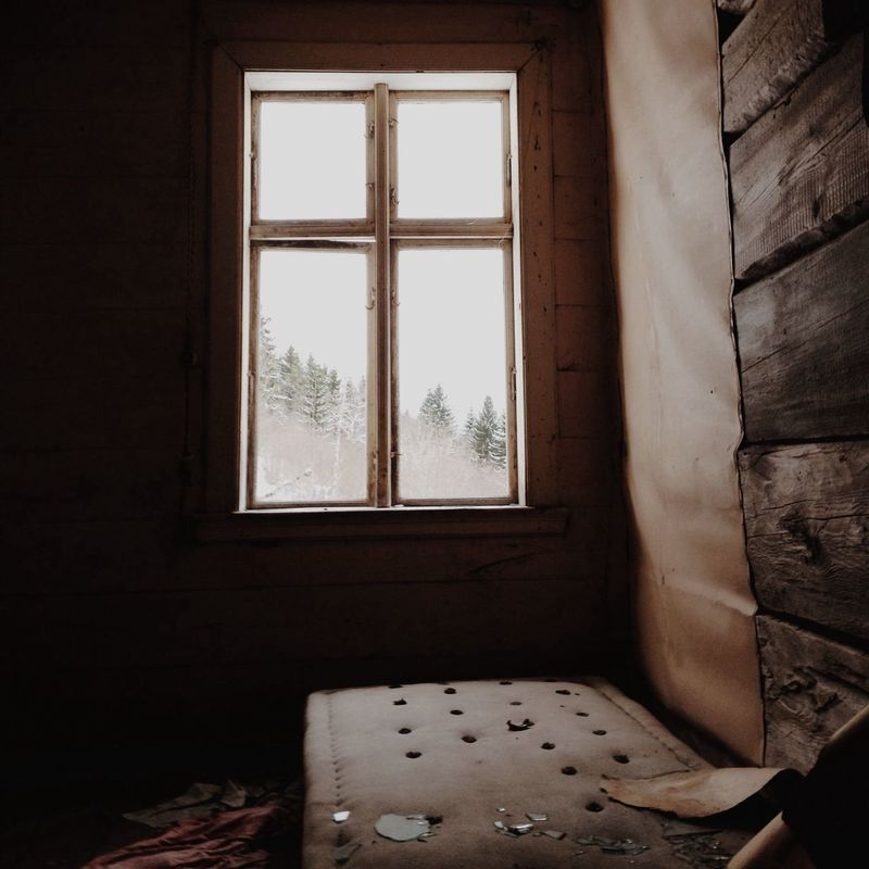Nothing else matress Taking Photos Norway Eye4photography Vscocam #vsco