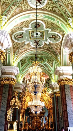 Russia Stpetersburg Peterandpaulfortress Kathedrale Travel Travelalone Gold Travel Destinations Enyoing The Moment Enjoying Life Russia, St.Petersburg