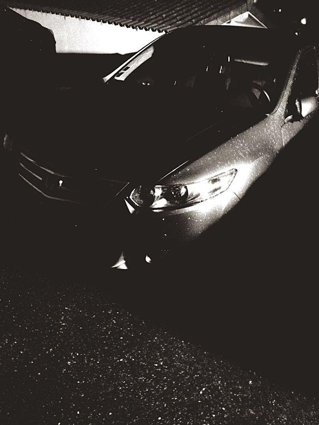 Cars of love
