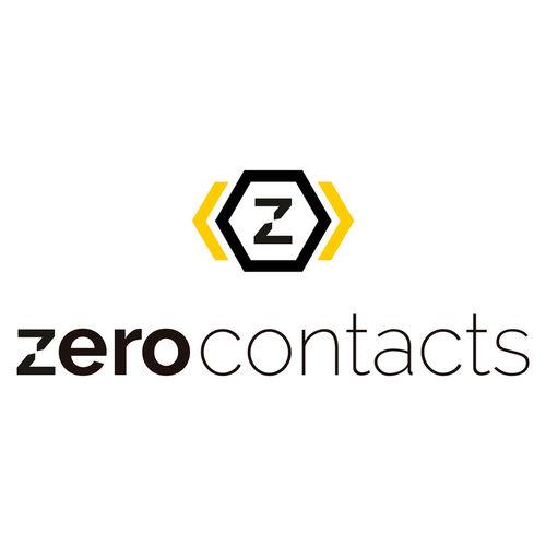 Por fin podemos desvelarte el nombre de nuestra marca: ZeroContacts Startup Android App First Eyeem Photo