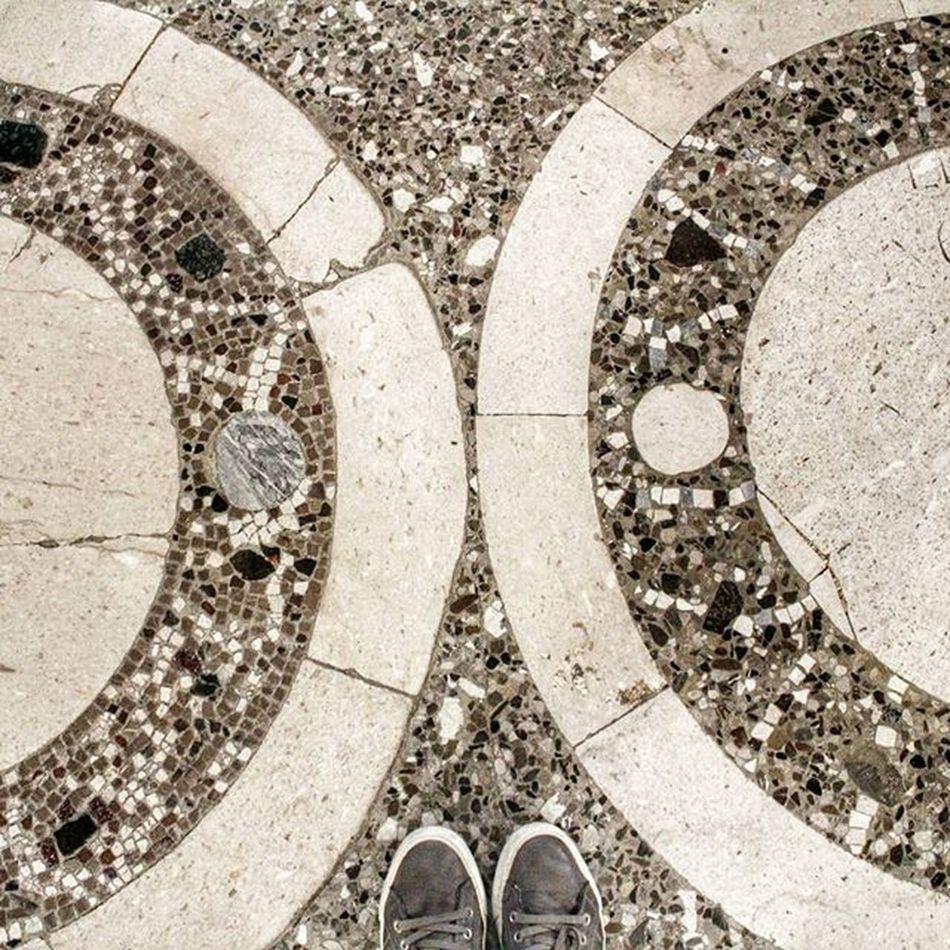Feet & Floor III Myvallo Igers_salerno Igerscampania Igeritalia Insolitaitalia Campaniafelix Fromwhereistand Igersoftheday Igersgallery