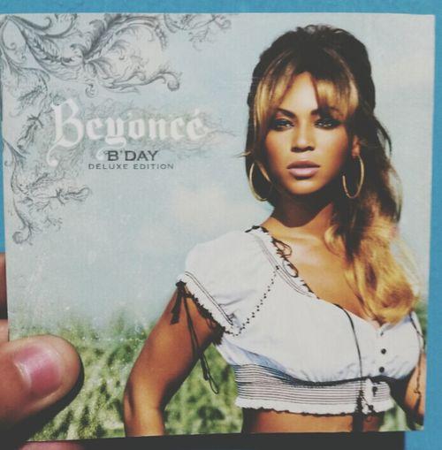 Beyonce IAmBeyHive Girls