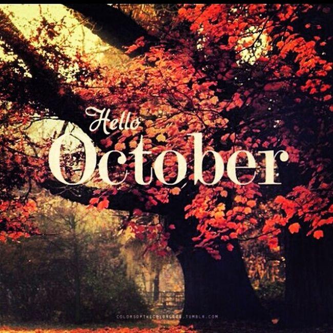 Hello ☺☺☺