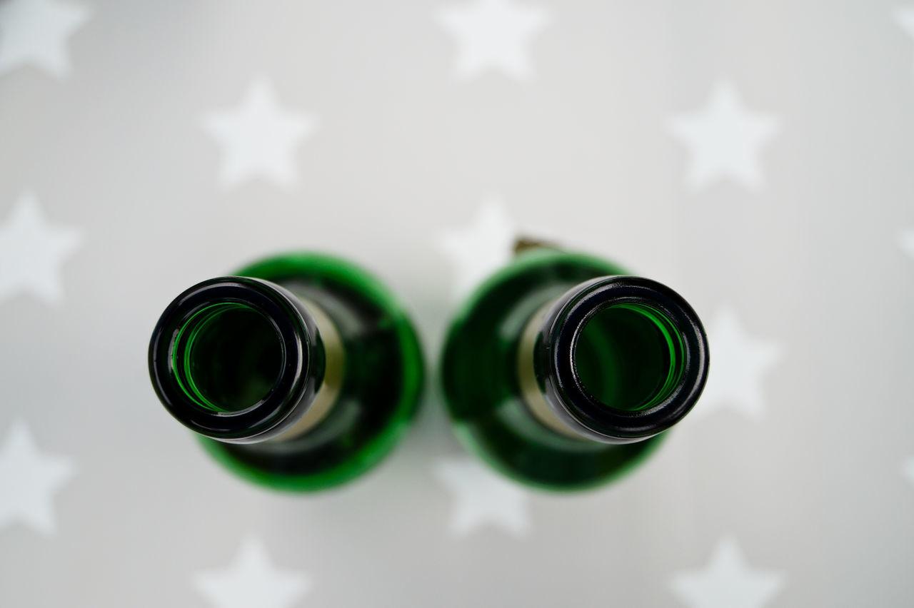 Beautiful stock photos of bier, Empty, Germany, Wriedel, bottle