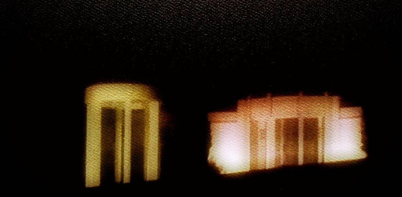 Art Night Night Photography Nightphotography Night Lights Cemetery