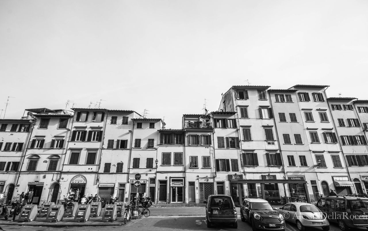 Architecture Blackandwhite Building Exterior Built Structure City Home Home Sweet Home Houses Houses And Windows No People Outdoors Residential Building Street Streetphotography