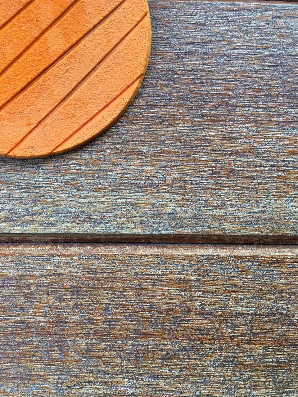 wood - material, no people, backgrounds, textured, full frame, close-up, day, outdoors