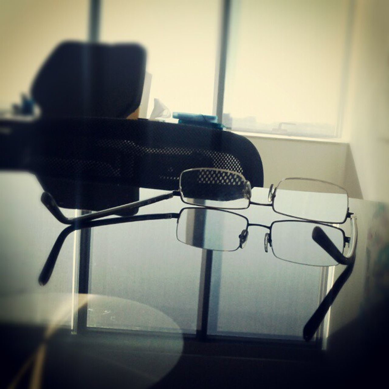 indoors, chair, no people, close-up, day