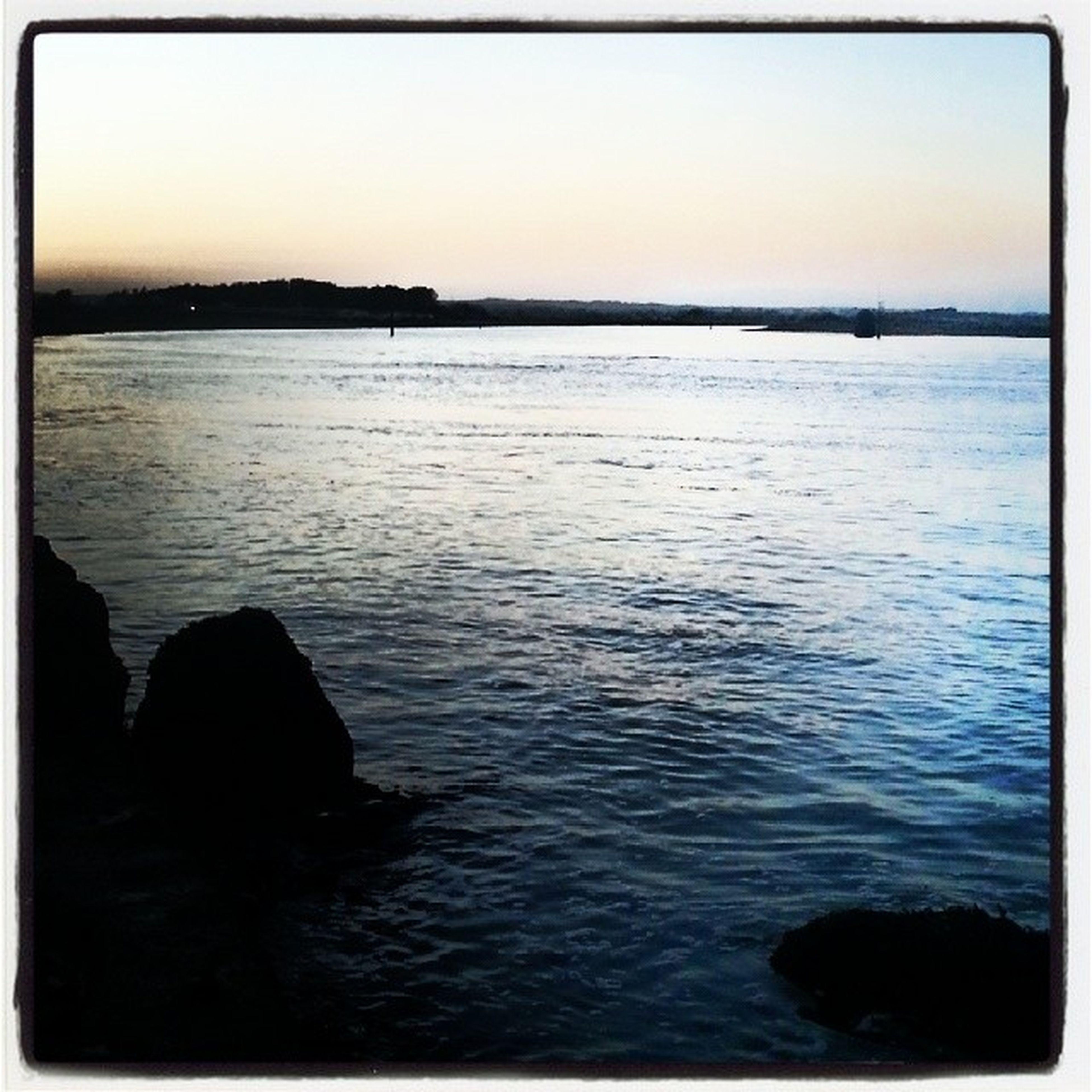 Ireland Spring2014 Beautiful Peaceful picoftheday instatag photooftheday happy insta_walk s3only mothernature amazing mornington seaporn ripples river_boyne tagstagram