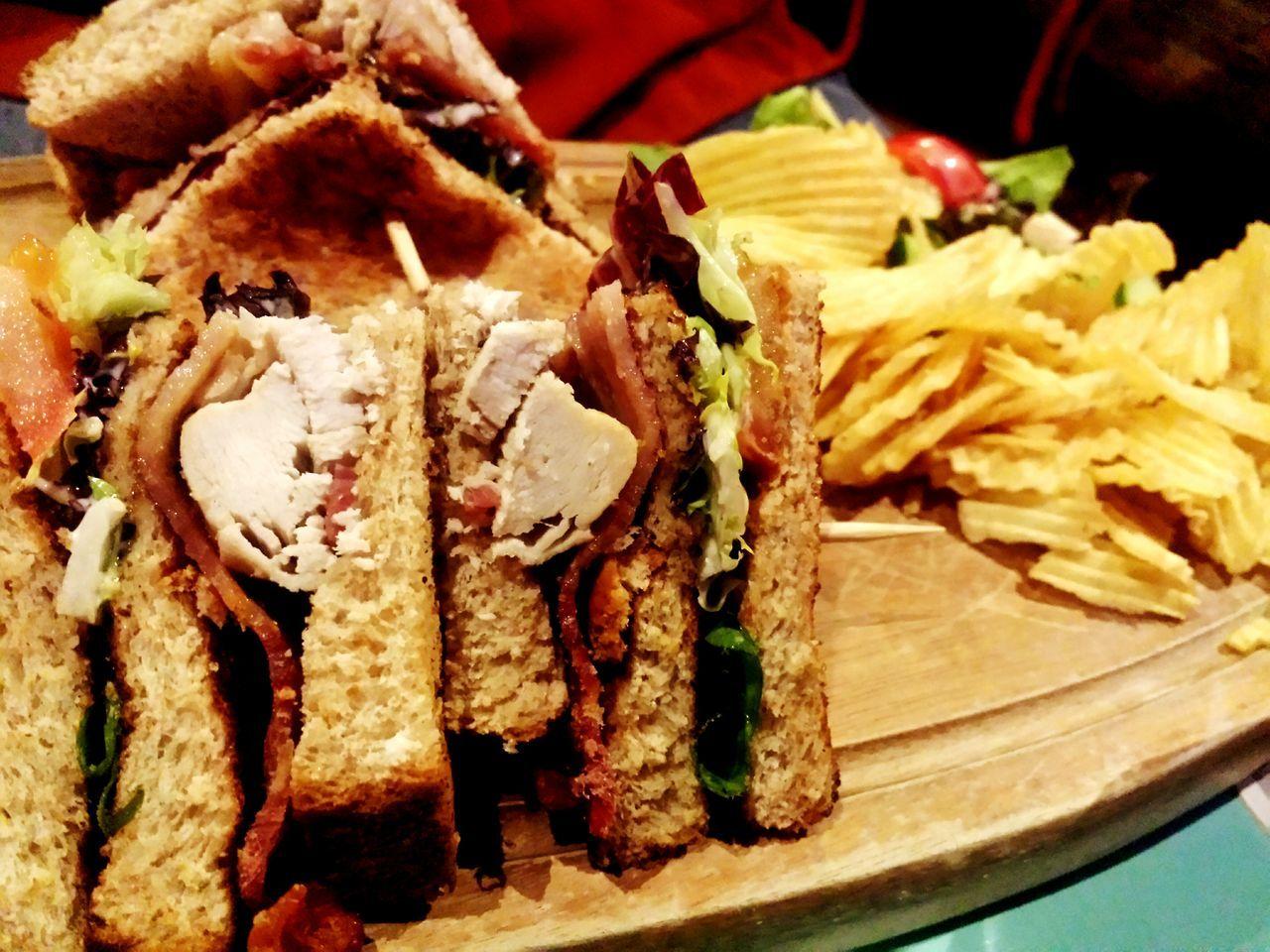 Ireland Enjoying Life Foodporn Food Porn Food Porn Awards Sandwich