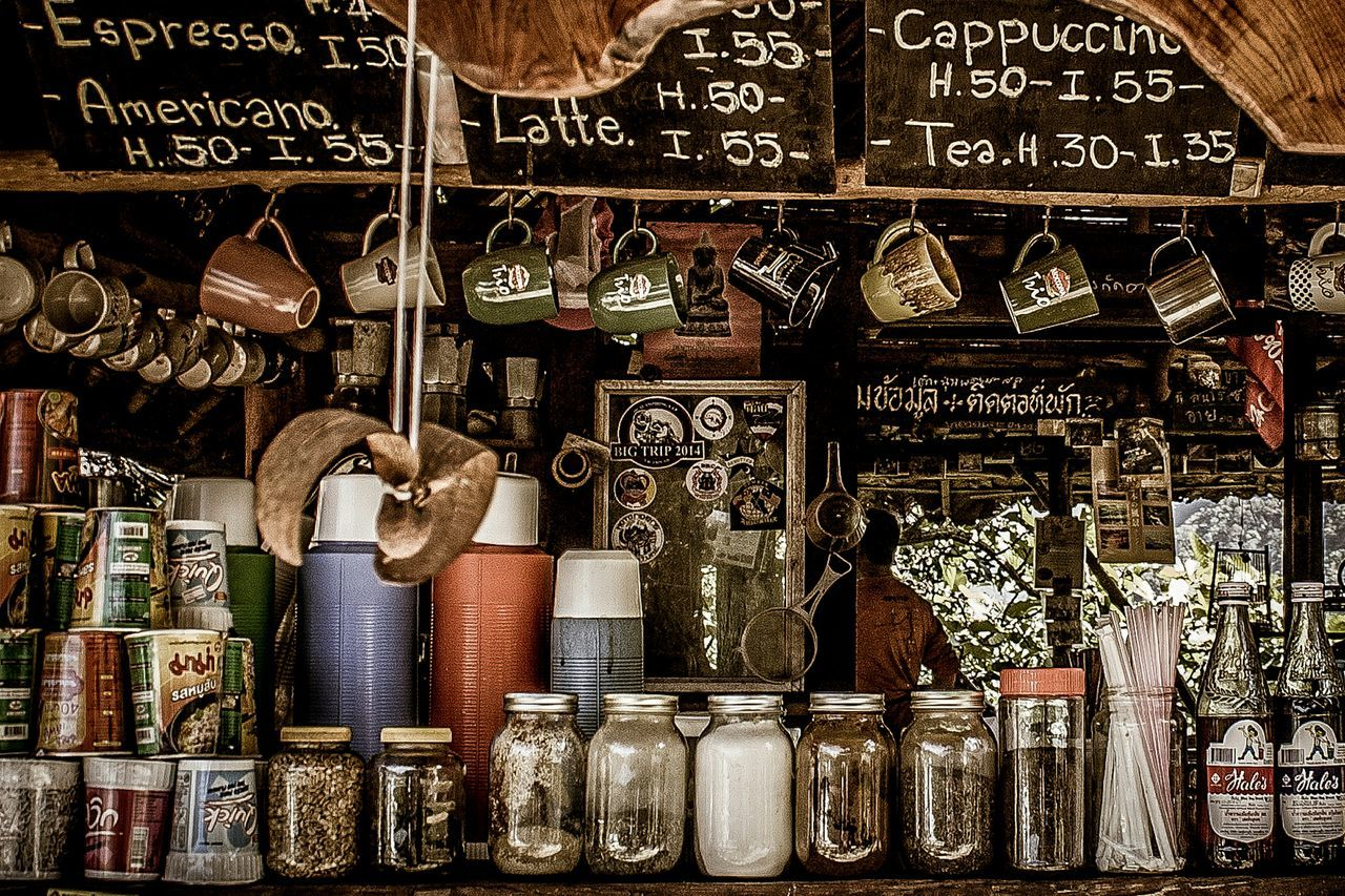 antique cafe'. Art Gallery Cafe Decor Coffee Antiques Accessoires Taking Photos Coffee Shop The Street Photographer - 2015 EyeEm Awards Accesories