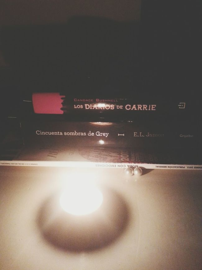 Good night ✨ ✌ MarieClaire Losdiariosdecarrie 50sombrasdeGrey