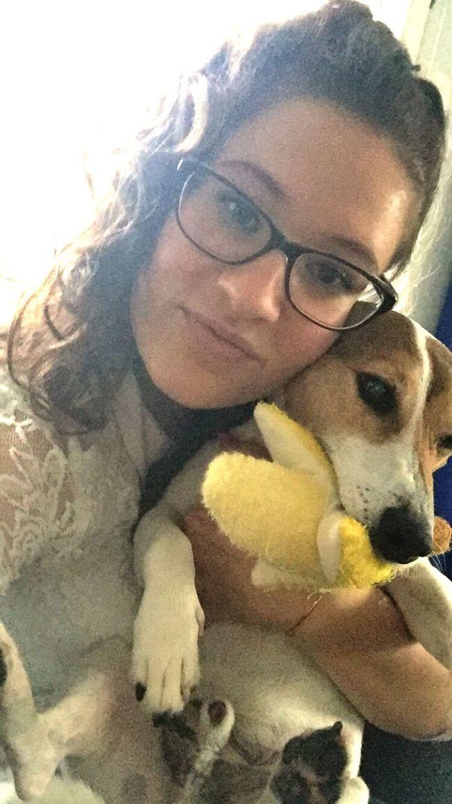 love u babyboy😍❤️ Dog Caruso Loveyou♥ Home