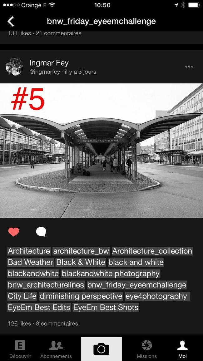 Bnw_architecturelines Bnw_friday_eyeemchallenge congrats @ingmarfey